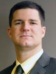 Attorney Luke T. Witte
