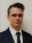 Attorney Josh Kopp